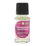 Progessence Phyto Plus 15 ml