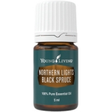 Smrk černý Northern Lights 5 ml