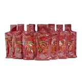 NingXia Red sáčky 30x 60 ml Young Living