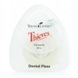 Dentální nit Thieves – 50 m Young Living