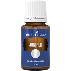 Jalovec (Juniper) 15 ml